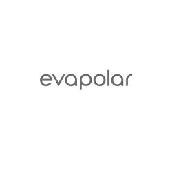 evapolar-coupon-codes