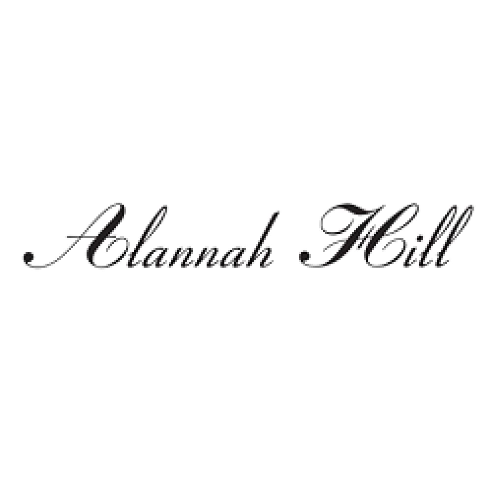 alannah-hill-coupon-codes