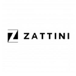 zattini-coupon-codes