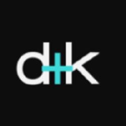 d+k-coupon-codes