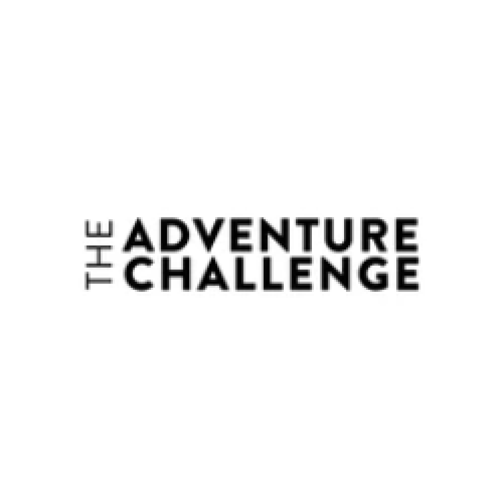 the-adventure-challenge-coupon-codes