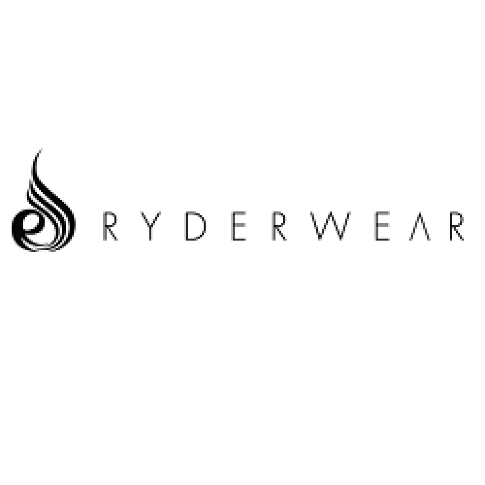 ryderwear-coupon-codes