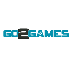 go-2-games-coupon-codes