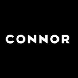 connor-coupon-codes