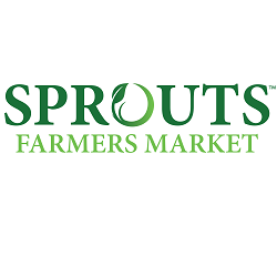 sprout-market-coupon-codes