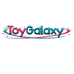 toy-galaxy-coupon-codes