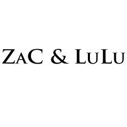 zacandlulu-coupon-codes