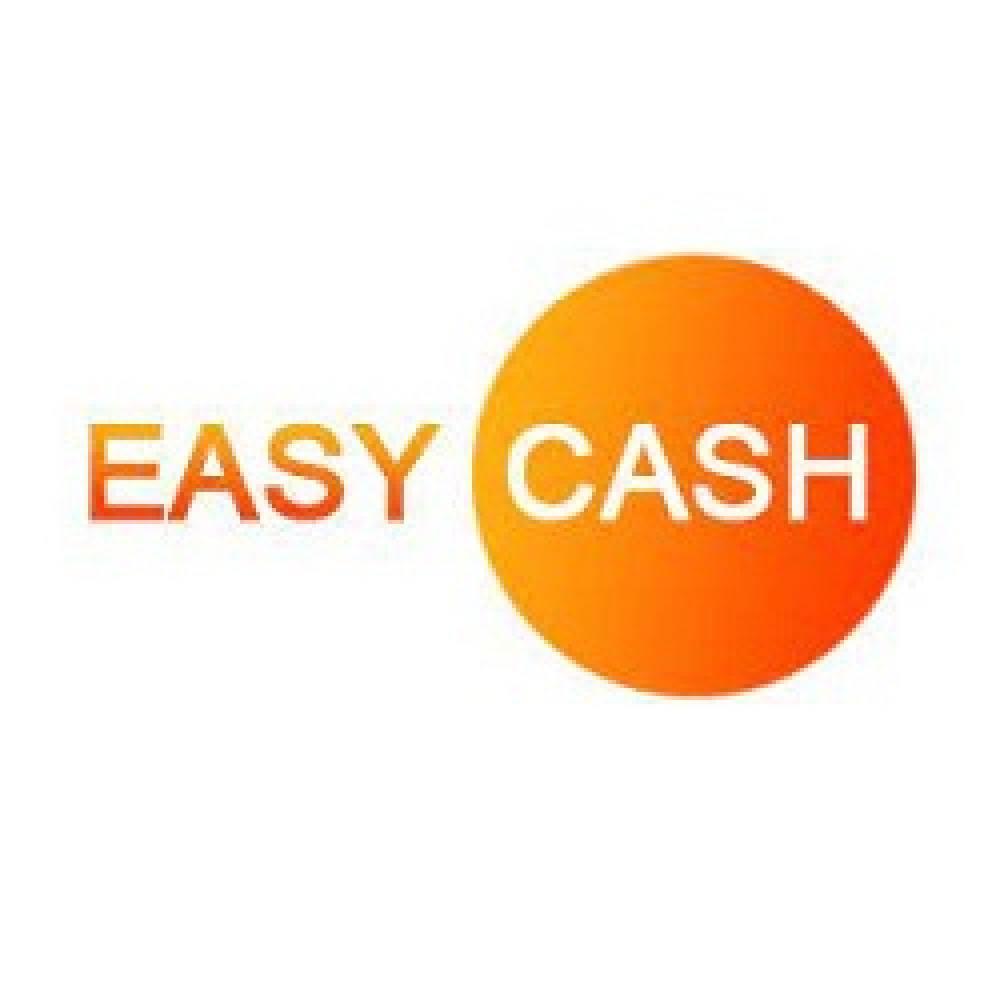 eazycash-coupon-codes