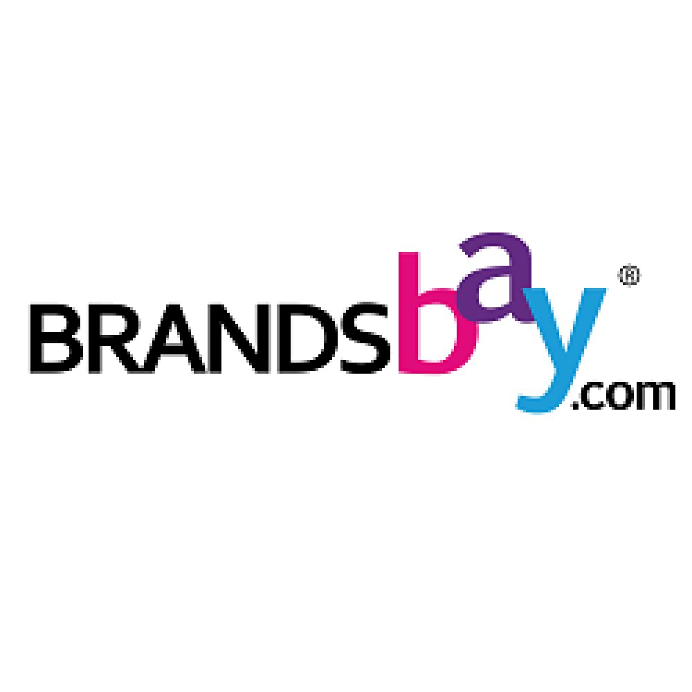 brandsbay-coupon-codes
