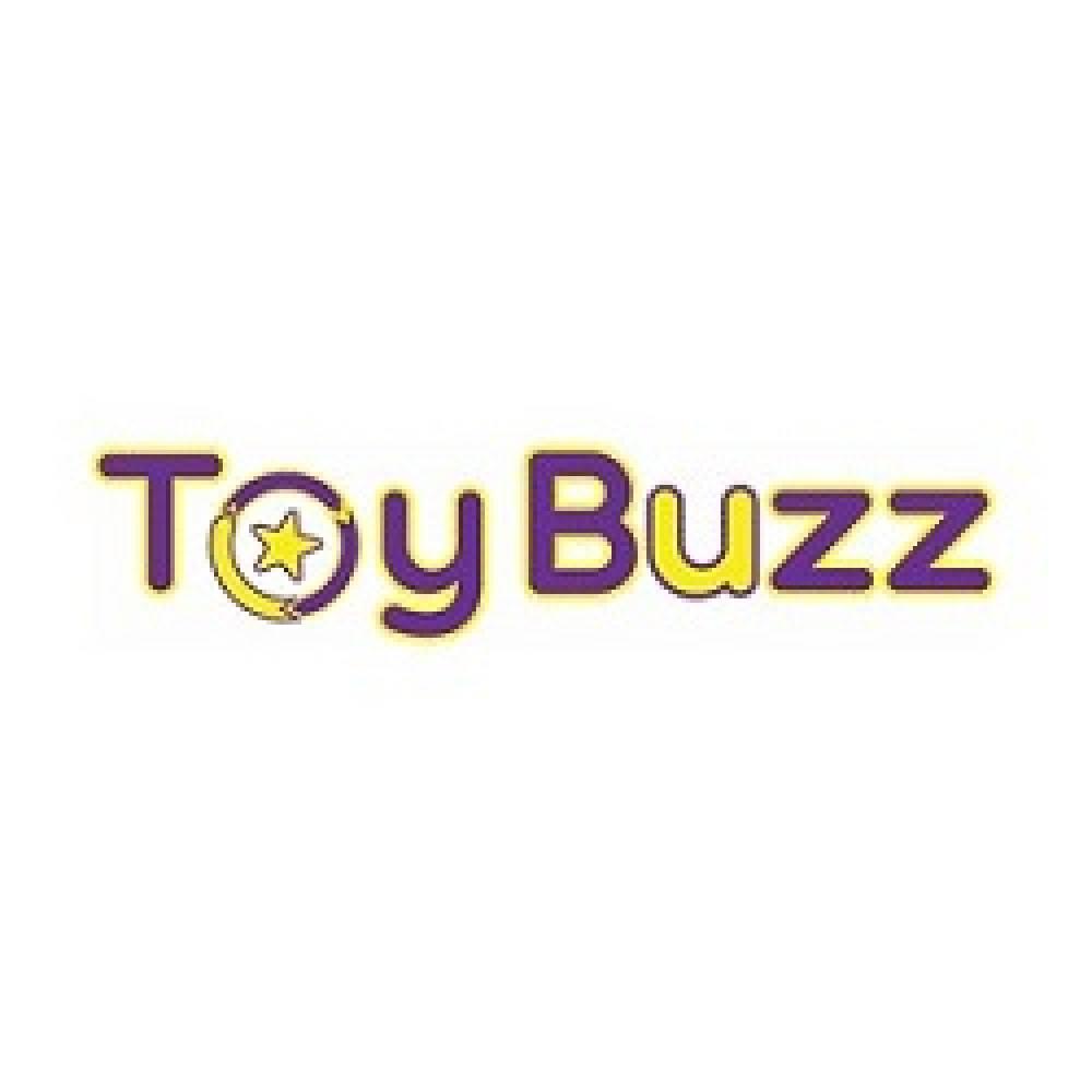 toy-buzz-coupon-codes