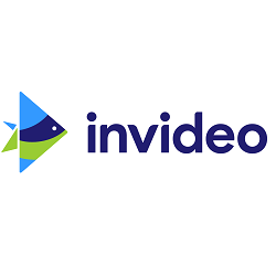 invideo-coupon-codes