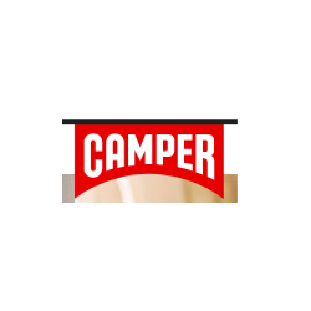 camper-au-coupon-codes