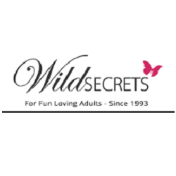 wild-secrets-coupon-codes