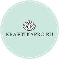 feature-logo