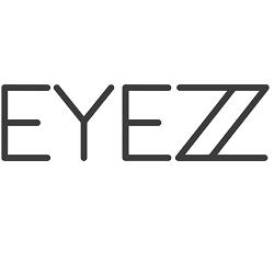 eyezz-coupon-codes