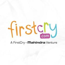 firstcry-coupon-codes