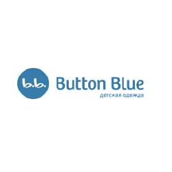 button-blue-coupon-codes