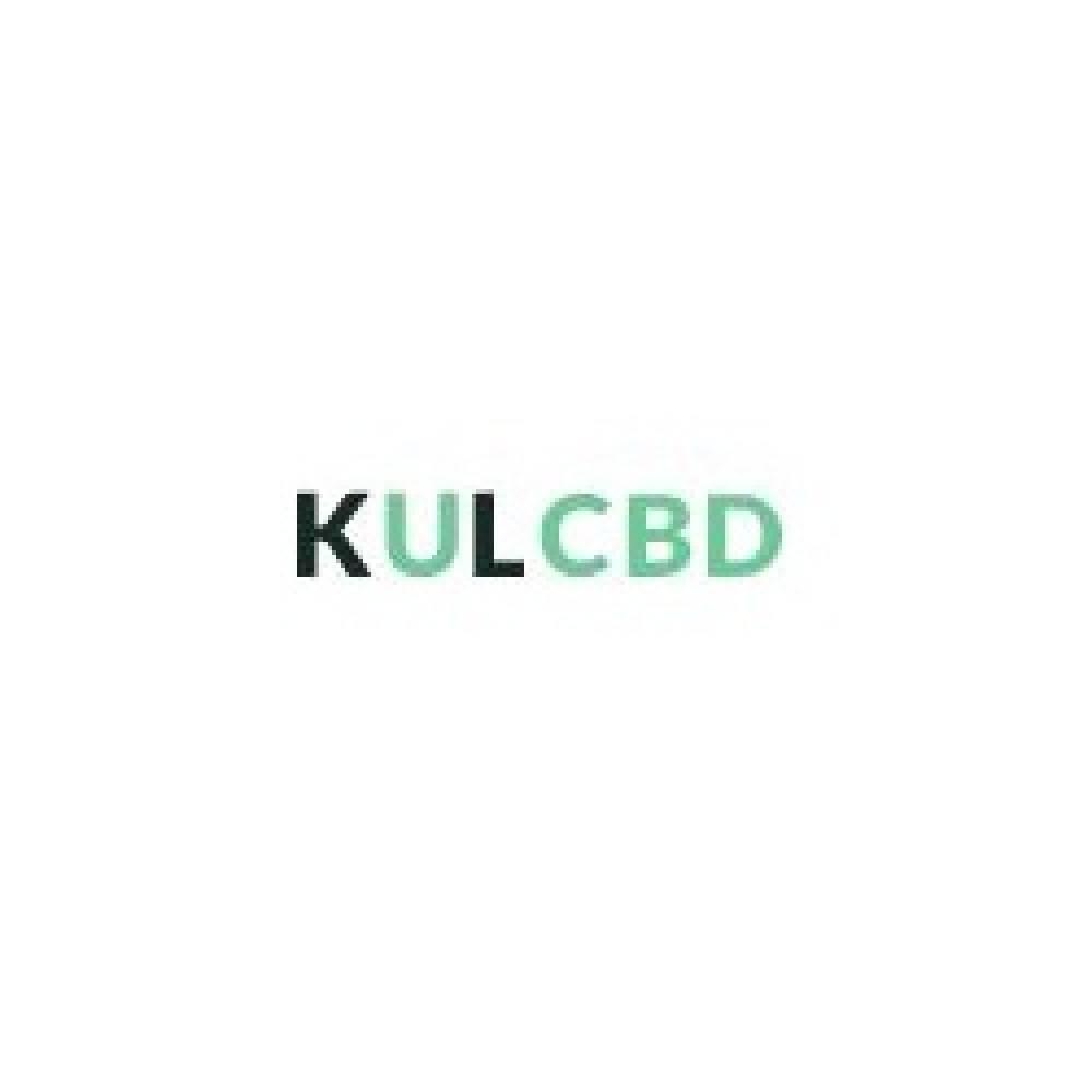 KULCBD