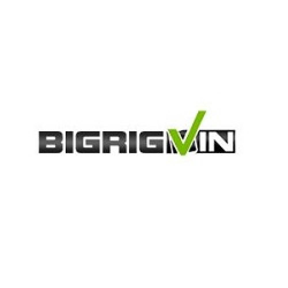 -bigrigvin-coupon-codes
