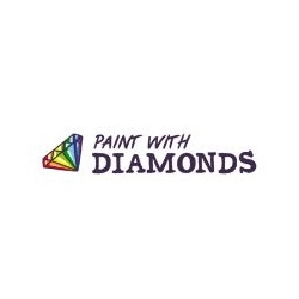 paint-with-diamonds-coupon-codes