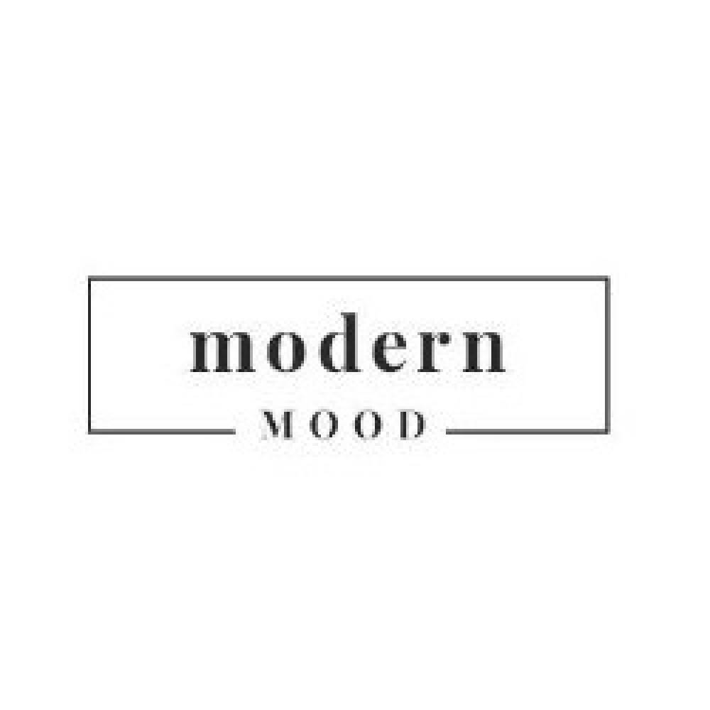 modern-mood-coupon-codes