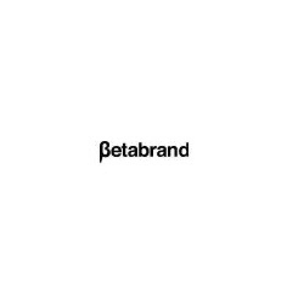 beta-brand-coupon-codes