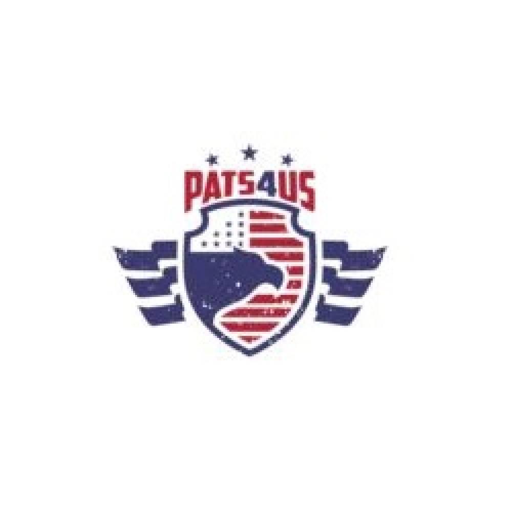 pats4-us-coupon-codes