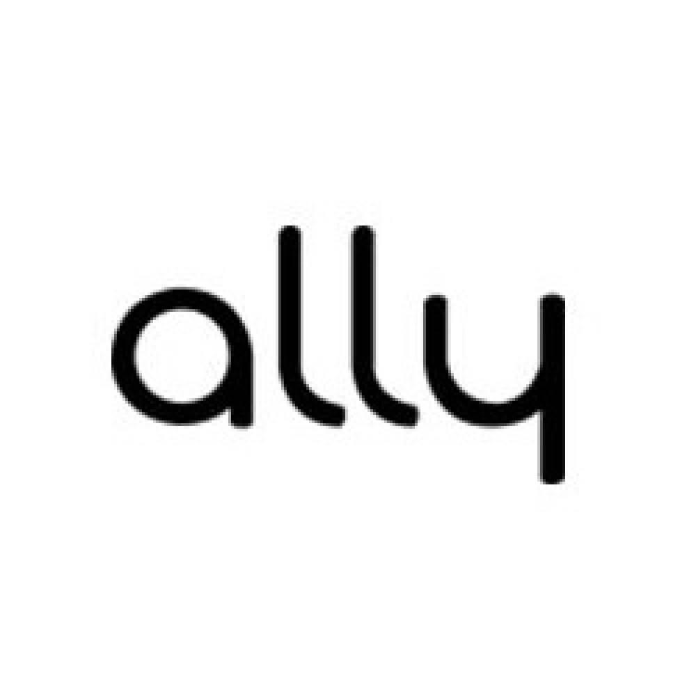 Ally Fashion AU