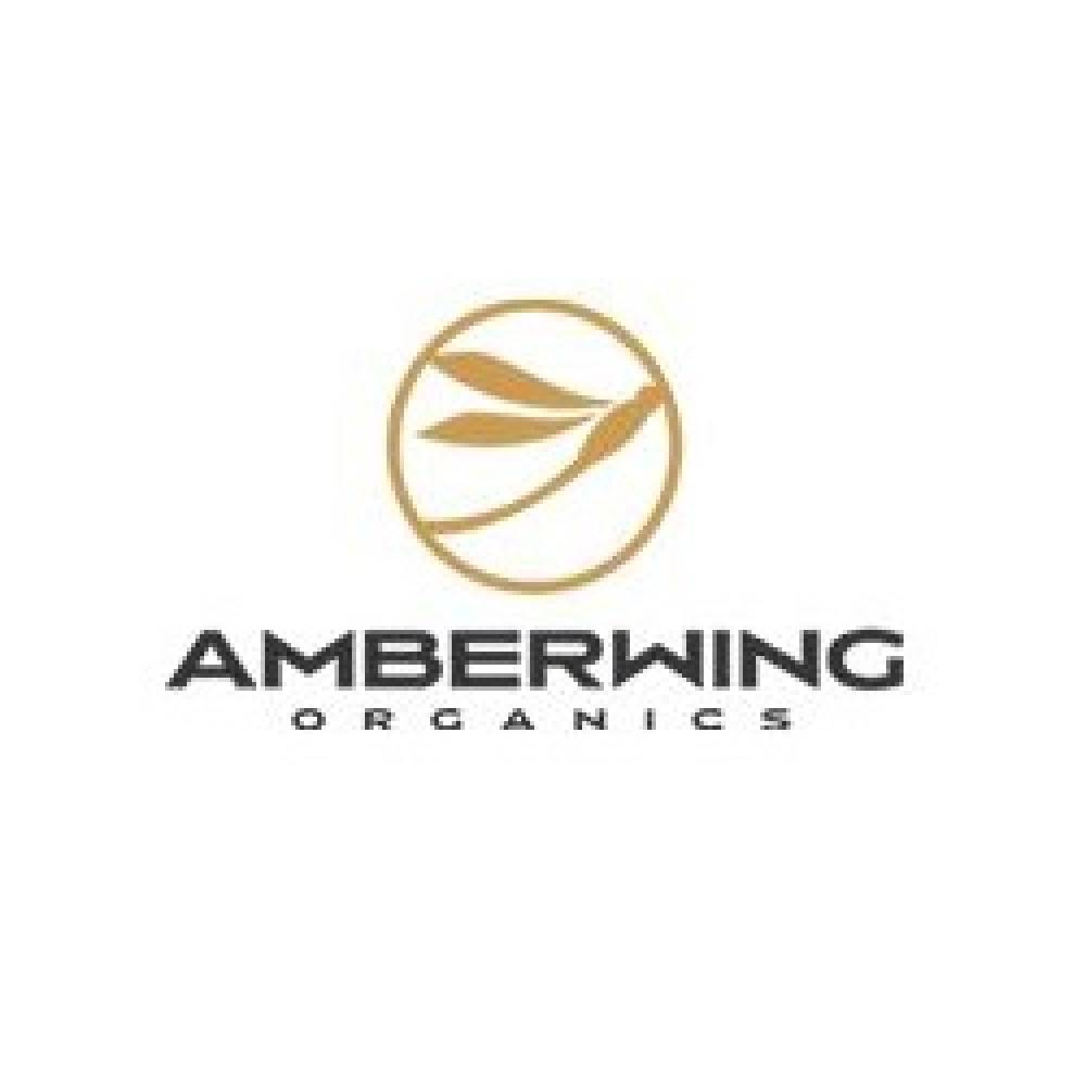 amberwing-organics-coupon-codes