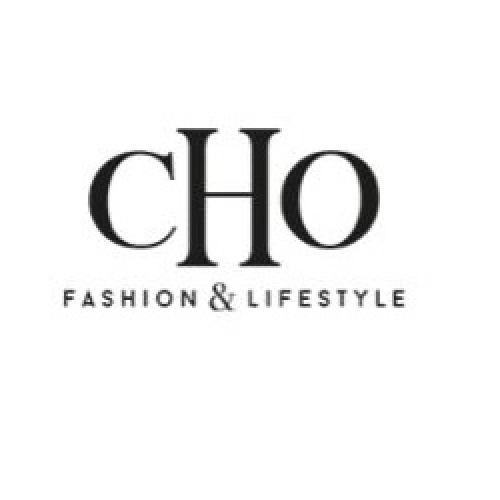 cho-uk-coupon-codes