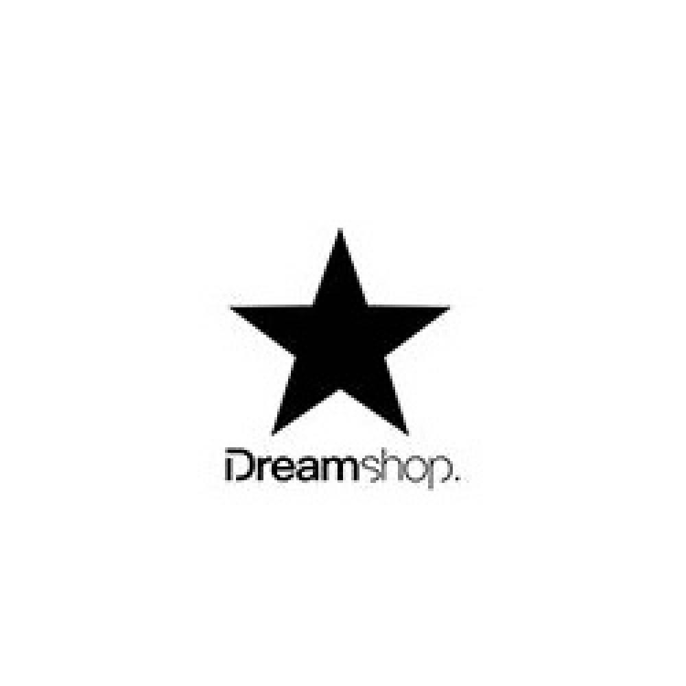 dream-shop-coupon-codes
