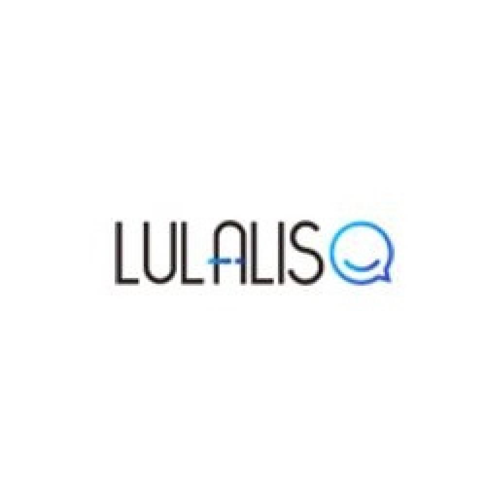 Lulalis VDVD