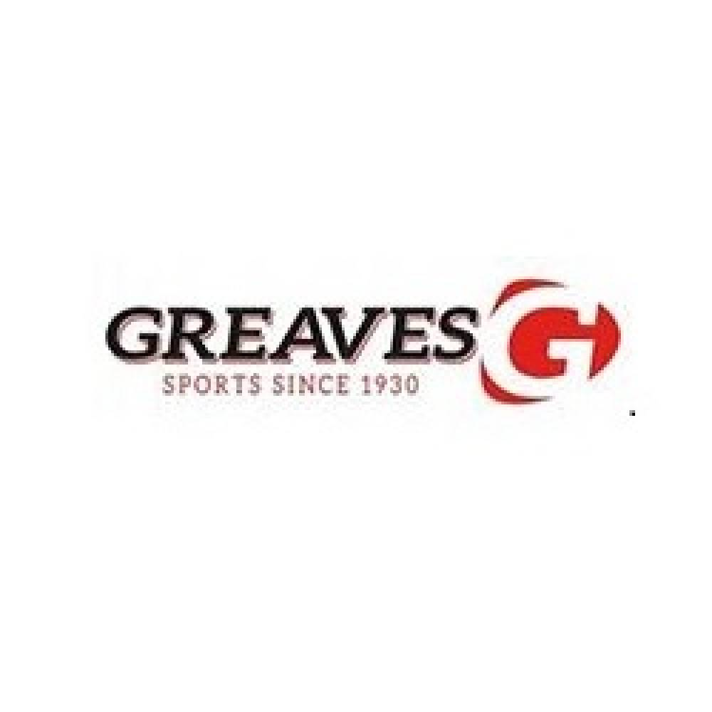 greaves-sports-coupon-codes