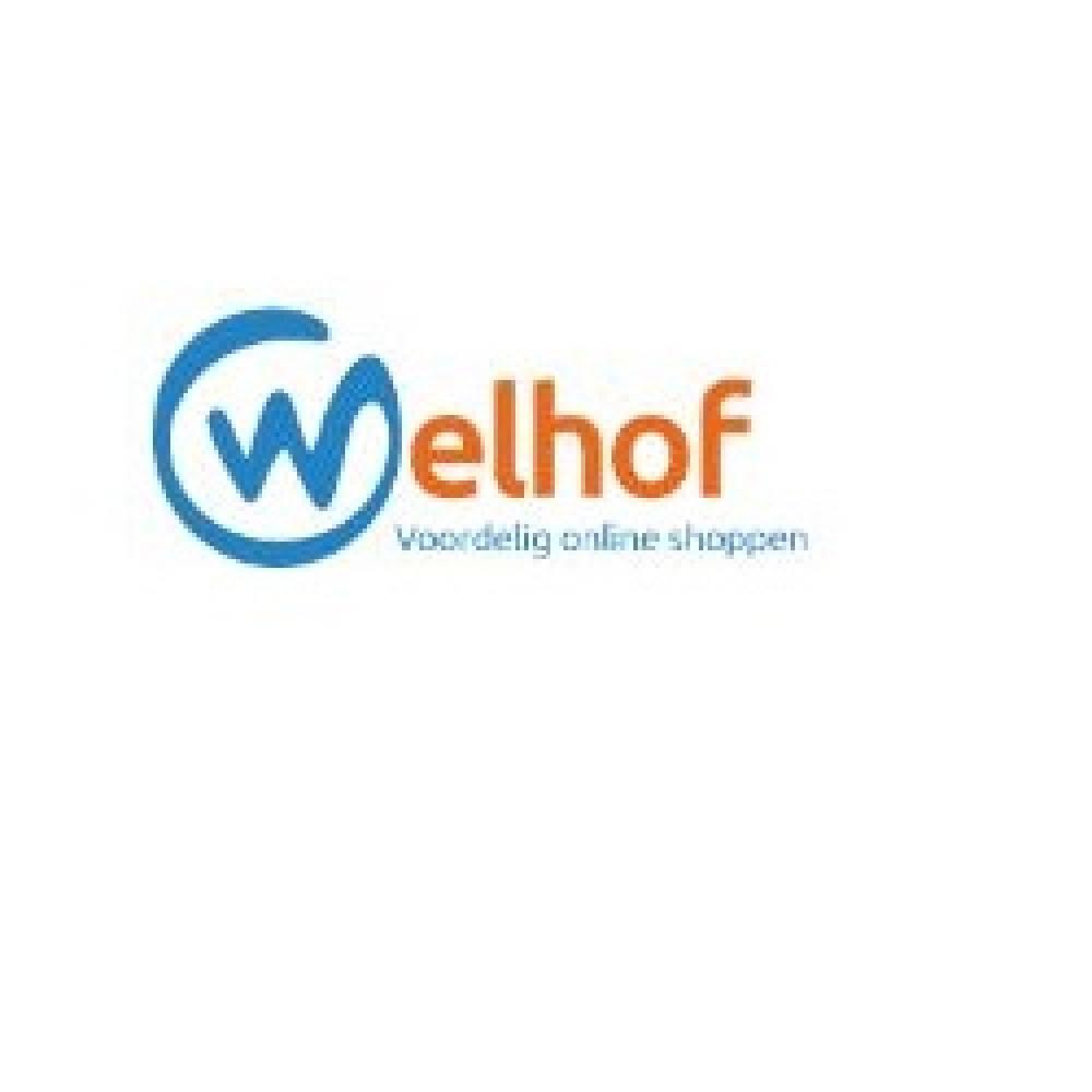 welhof-coupon-codes