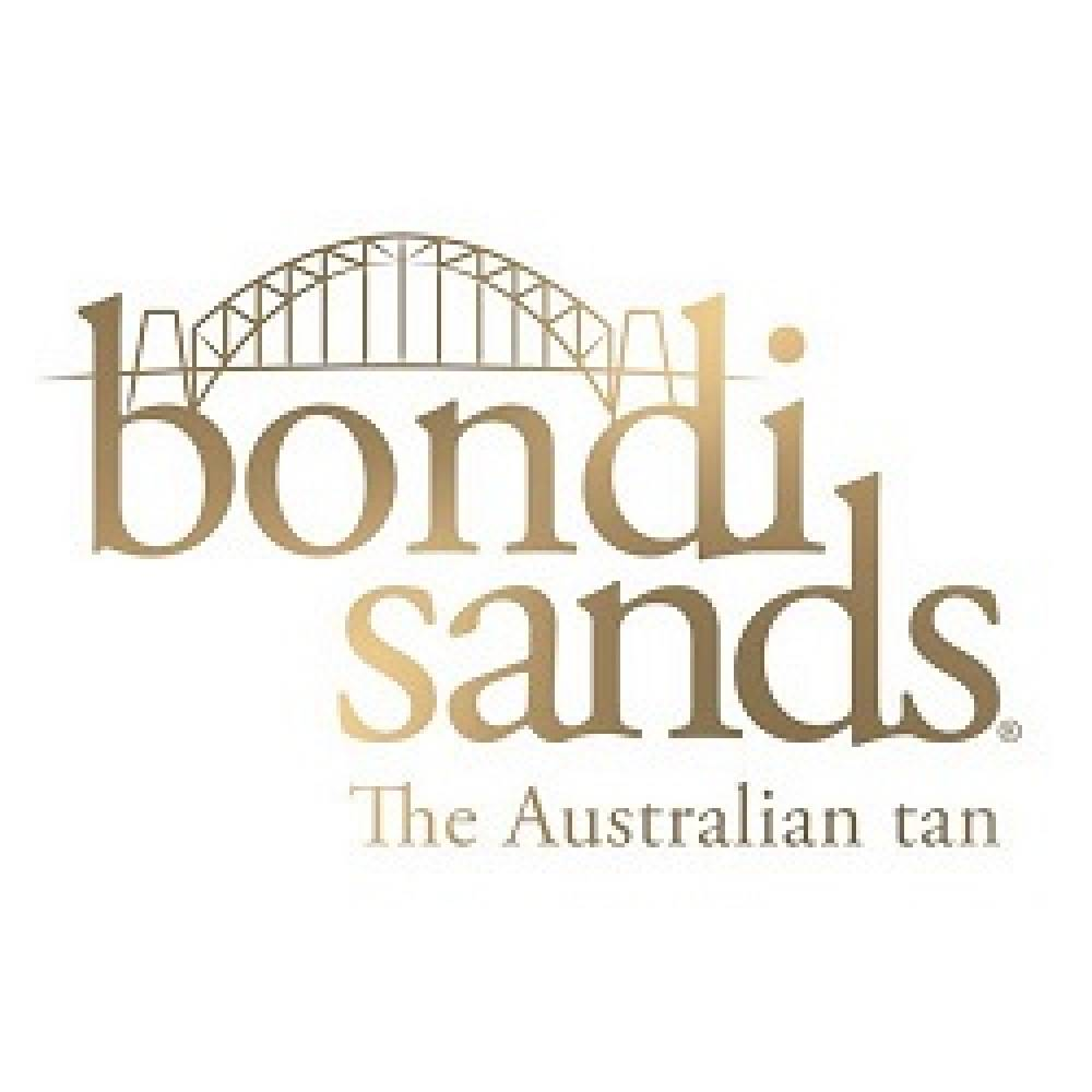 bondi-sands--coupon-codes
