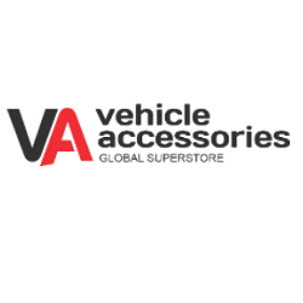Vehicle-Accessories