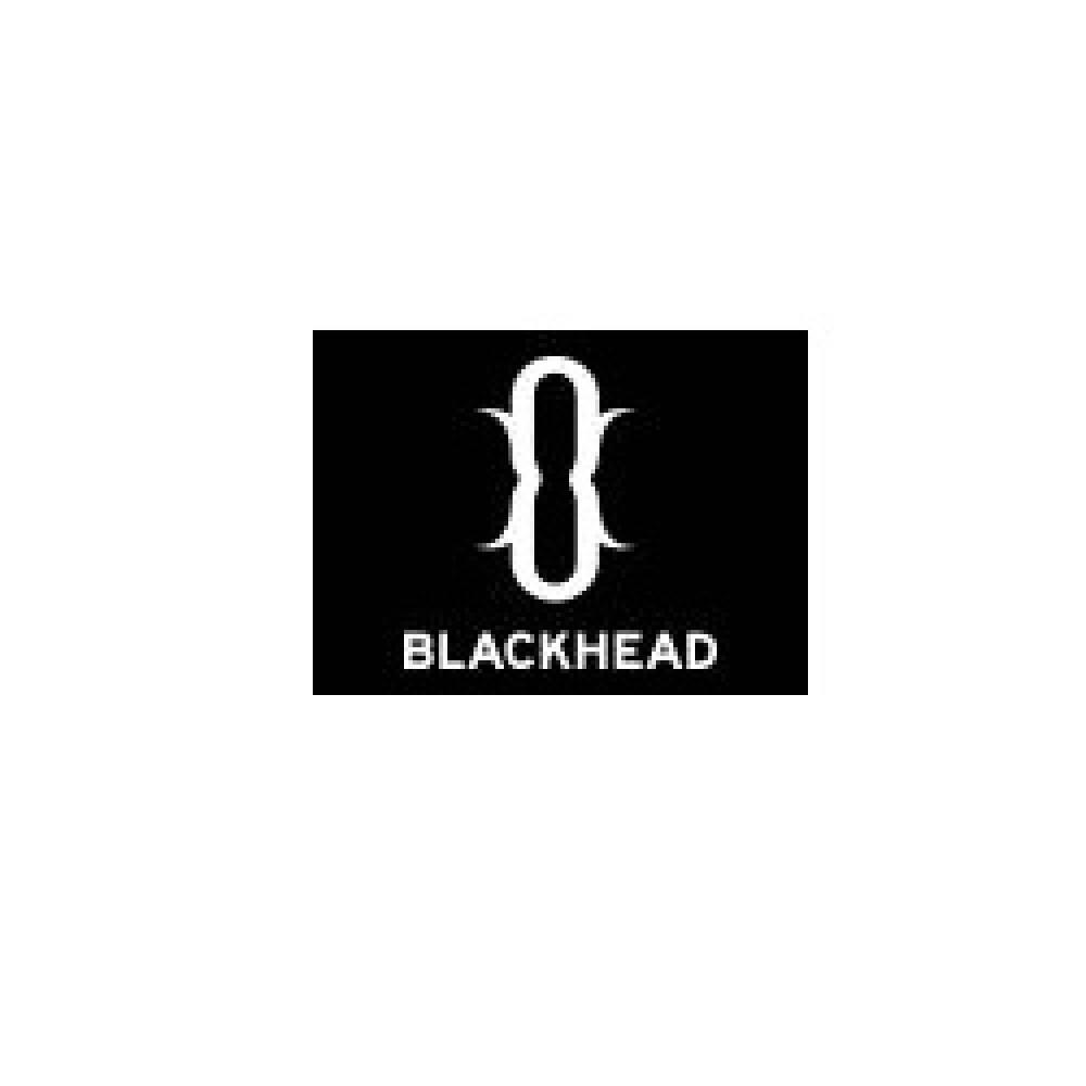 blackhead-shop-coupon-codes
