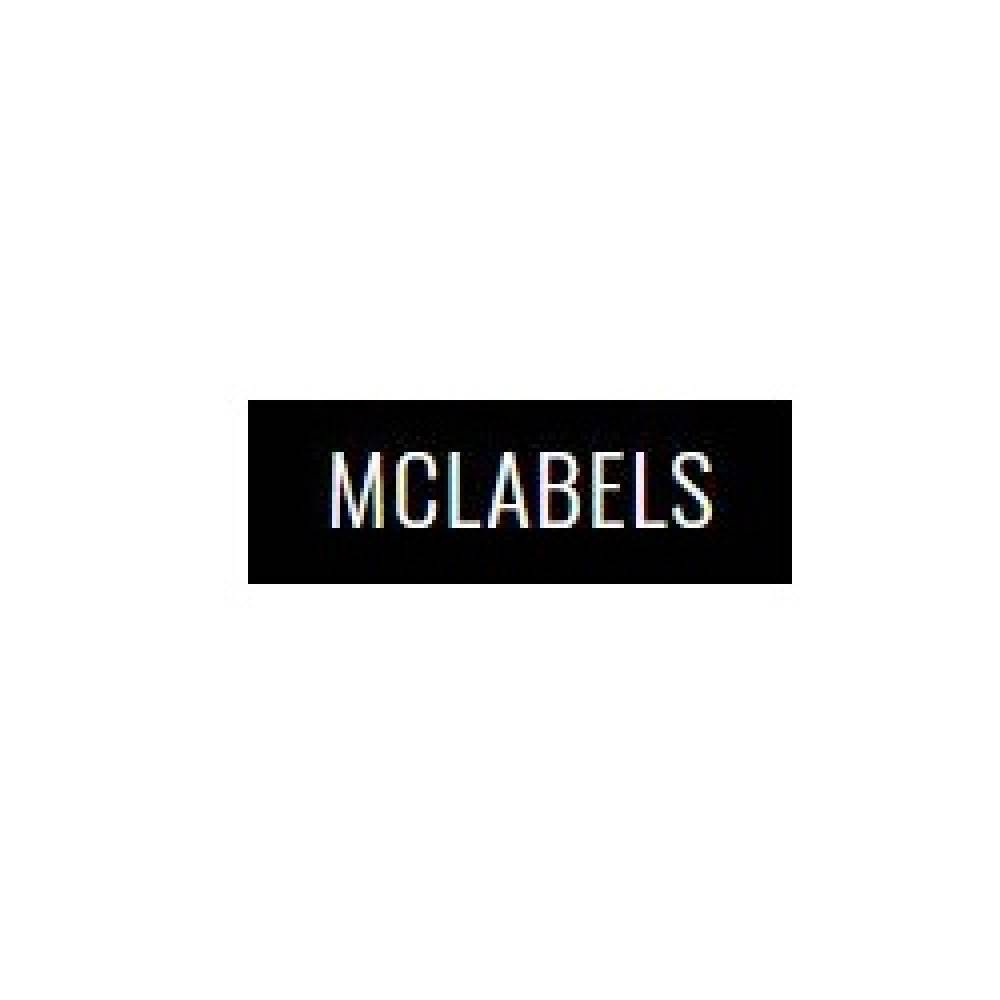 mclabels-coupon-codes