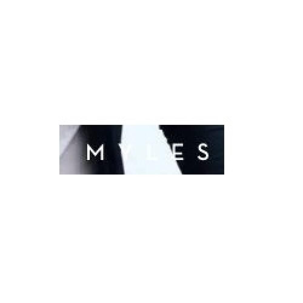 myles-apparel-coupon-codes