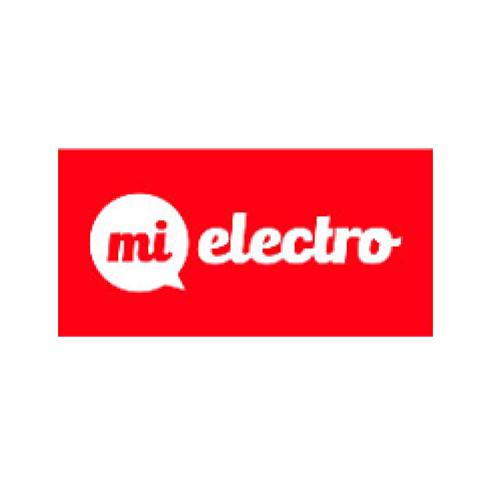 mielectro-coupon-codes