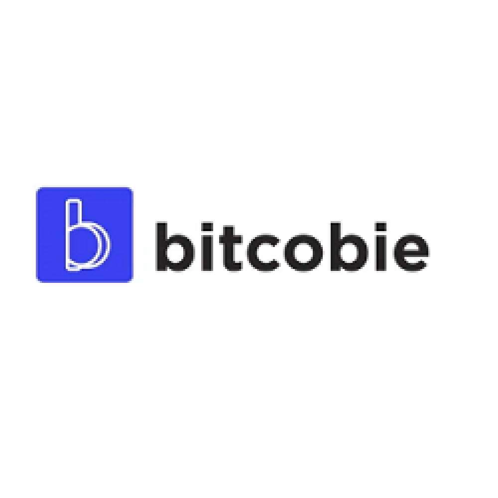 bitcobie-coupon-codes