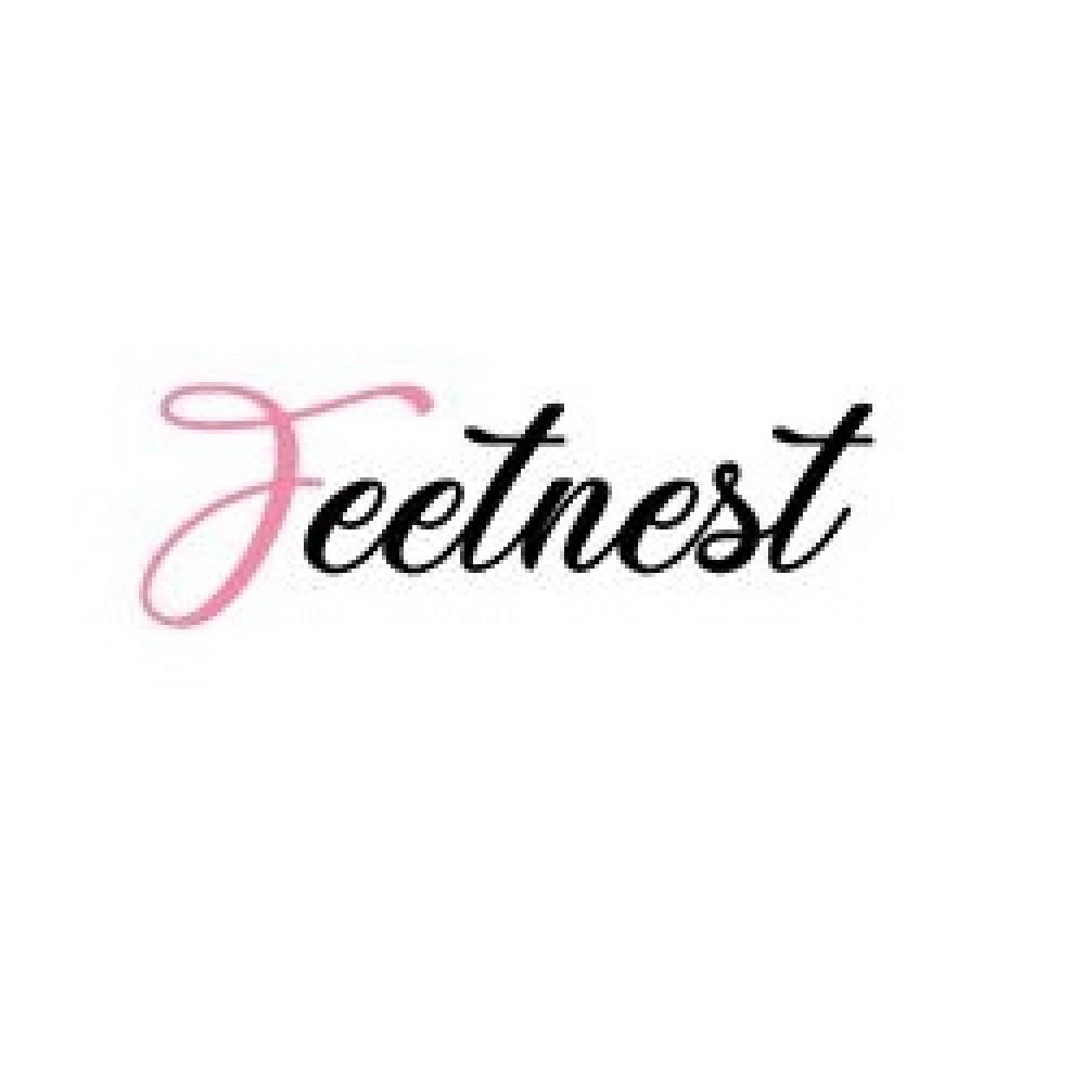 feetnest-coupon-codes