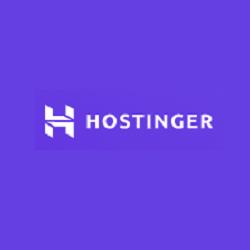 hostinger-coupon-codes