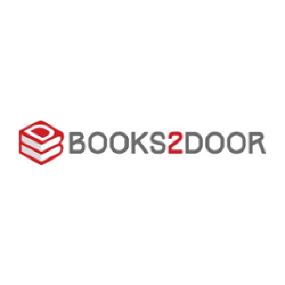 books2door-coupon-codes