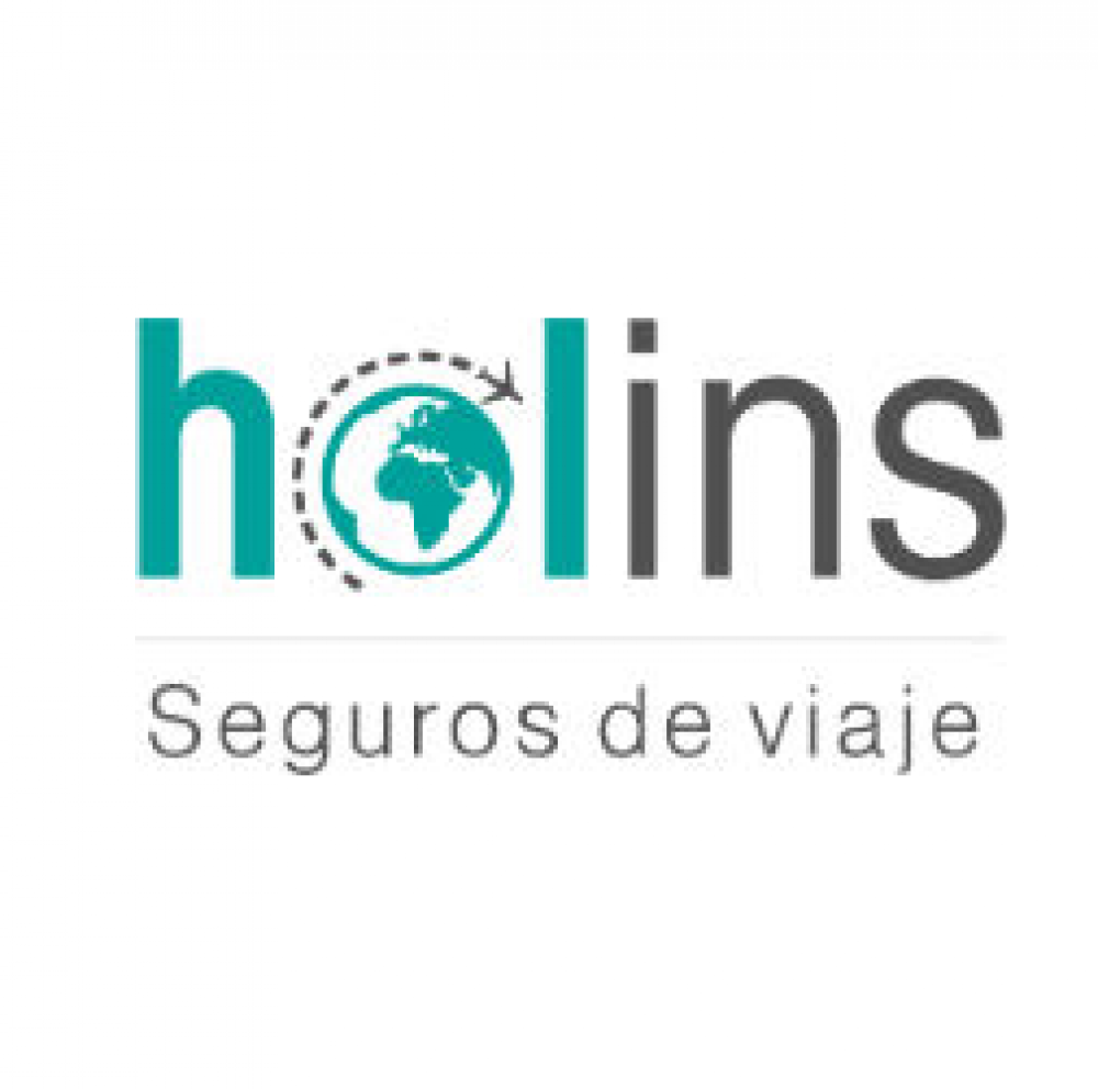 holins-coupon-codes