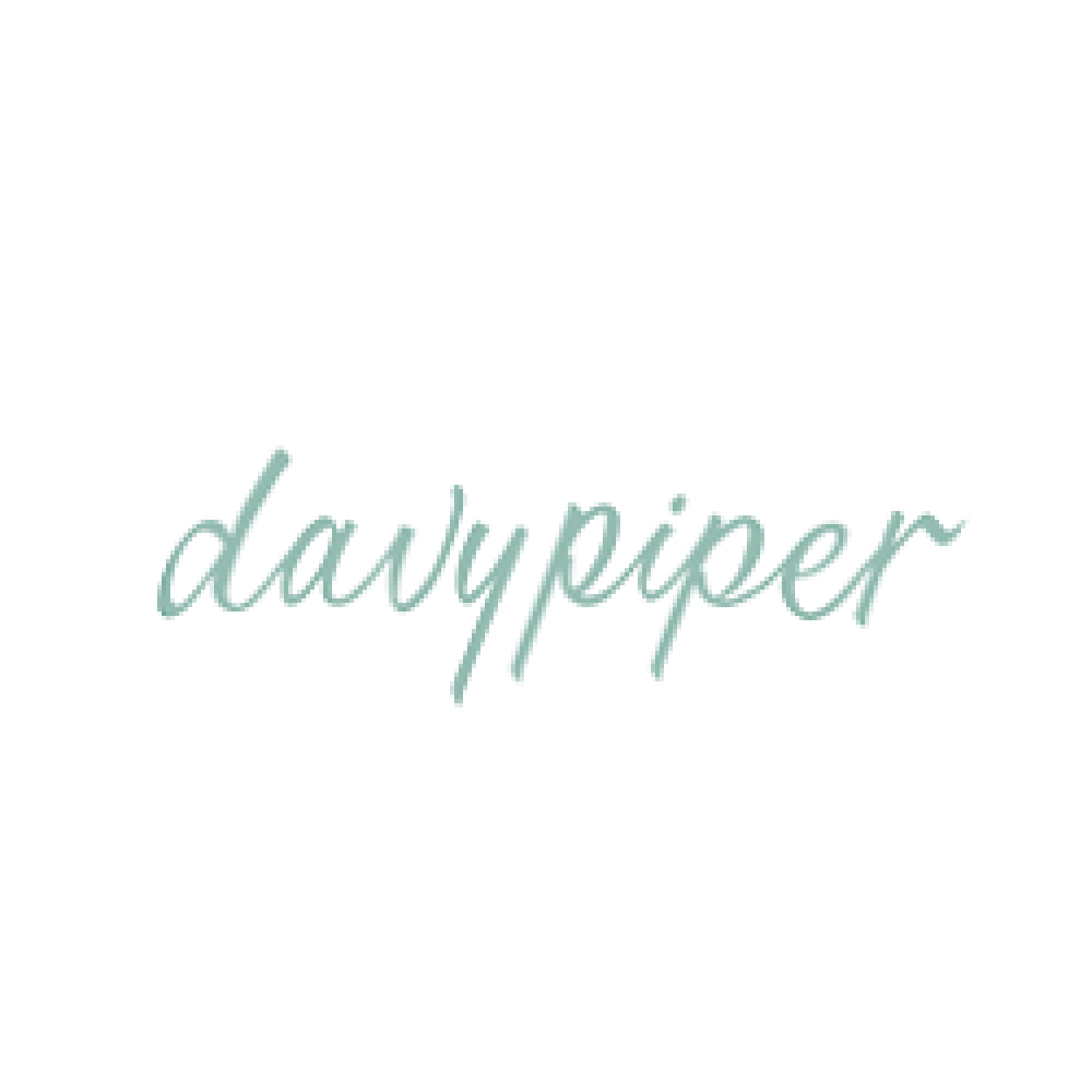 davy-piper-coupon-codes