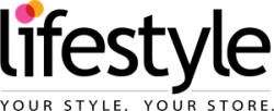 lifestyle-coupon-codes