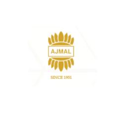 ajmal-perfumes-coupon-codes