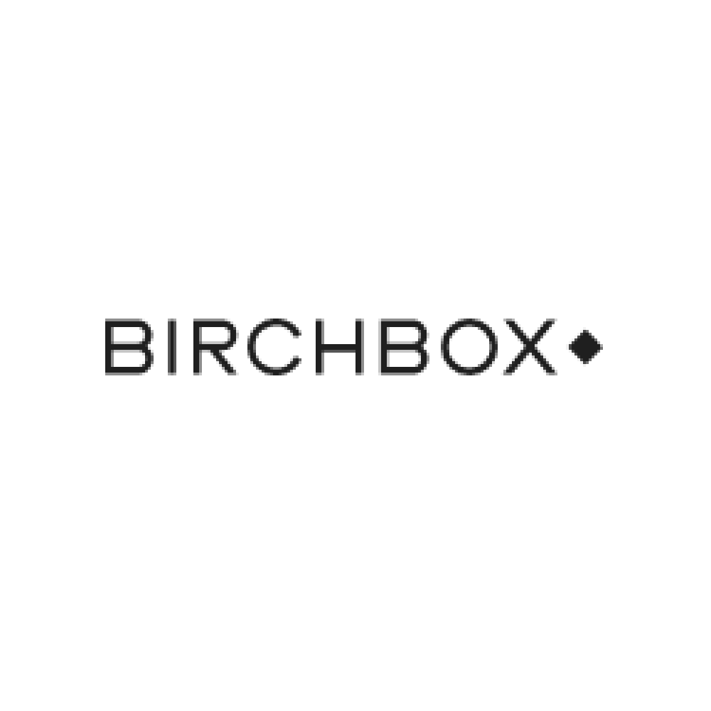 birchbox-coupon-codes