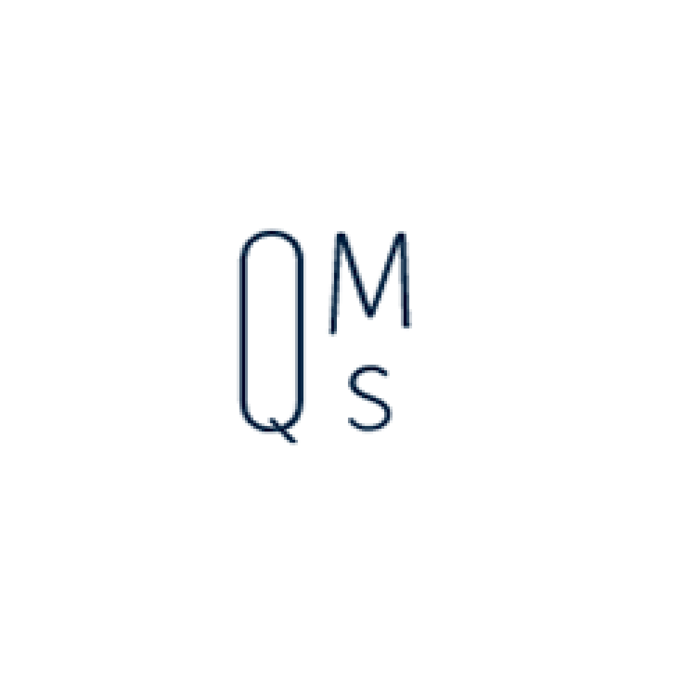 quaker-marine-coupon-codes